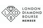 Dimaond Bourse Member Hatton Garden