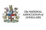 National Jewellers Association - Hatton Garden